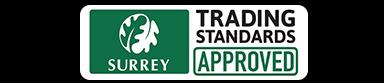 Surrey Trading